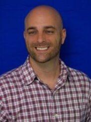 Steve Ahmad