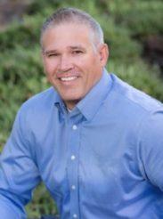 Chris Kohler